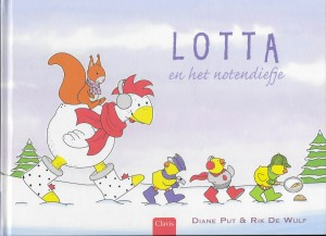 cover notendiefje copy